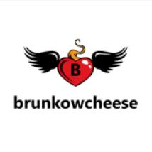 Brunkowcheese