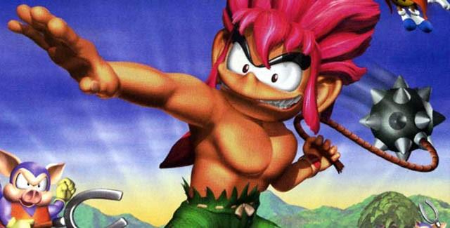 Deretan Game PS1 Yang Layak Mendapatkan Sekuel